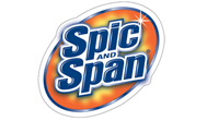 http://www.developsmart.tv/news-mages/12_spic_n_span.png